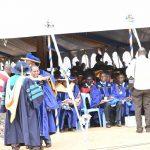 KIBU-3rd-Graduation-Ceremony-Gallery_fff65