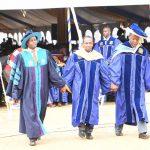 KIBU-3rd-Graduation-Ceremony-Gallery_fff66