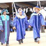 KIBU-3rd-Graduation-Ceremony-Gallery_fff67