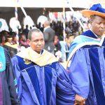 KIBU-3rd-Graduation-Ceremony-Gallery_fff69