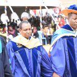 KIBU-3rd-Graduation-Ceremony-Gallery_fff80