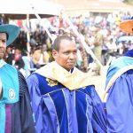 KIBU-3rd-Graduation-Ceremony-Gallery_fff81