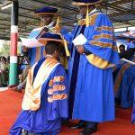 KIBU-3rd-Graduation-Ceremony-Gallery_fff82