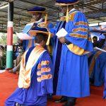 KIBU-3rd-Graduation-Ceremony-Gallery_fff83