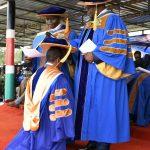 KIBU-3rd-Graduation-Ceremony-Gallery_fff84