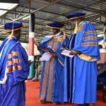 KIBU-3rd-Graduation-Ceremony-Gallery_h10