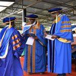 KIBU-3rd-Graduation-Ceremony-Gallery_h11