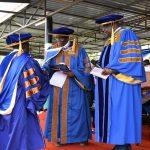 KIBU-3rd-Graduation-Ceremony-Gallery_h12