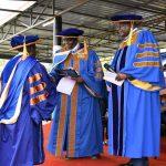 KIBU-3rd-Graduation-Ceremony-Gallery_h14