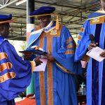 KIBU-3rd-Graduation-Ceremony-Gallery_h15