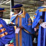 KIBU-3rd-Graduation-Ceremony-Gallery_h16