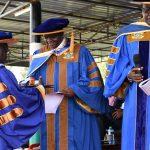KIBU-3rd-Graduation-Ceremony-Gallery_h17