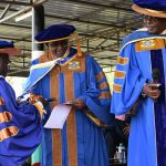 KIBU-3rd-Graduation-Ceremony-Gallery_h18