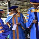 KIBU-3rd-Graduation-Ceremony-Gallery_h19