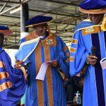 KIBU-3rd-Graduation-Ceremony-Gallery_h20
