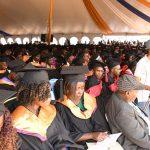 KIBU-3rd-Graduation-Ceremony-Gallery_h21