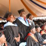 KIBU-3rd-Graduation-Ceremony-Gallery_h22