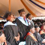 KIBU-3rd-Graduation-Ceremony-Gallery_h23