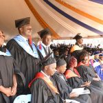 KIBU-3rd-Graduation-Ceremony-Gallery_h24