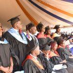 KIBU-3rd-Graduation-Ceremony-Gallery_h25