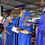 KIBU-3rd-Graduation-Ceremony-Gallery_h6
