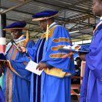 KIBU-3rd-Graduation-Ceremony-Gallery_h7