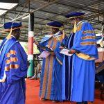 KIBU-3rd-Graduation-Ceremony-Gallery_h9