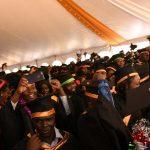 KIBU-3rd-Graduation-Ceremony-Gallery_hh100