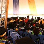 KIBU-3rd-Graduation-Ceremony-Gallery_hh66