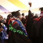 KIBU-3rd-Graduation-Ceremony-Gallery_hh69