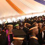 KIBU-3rd-Graduation-Ceremony-Gallery_hh71
