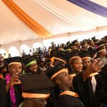 KIBU-3rd-Graduation-Ceremony-Gallery_hh72
