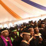 KIBU-3rd-Graduation-Ceremony-Gallery_hh75