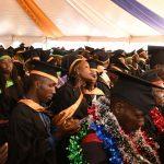 KIBU-3rd-Graduation-Ceremony-Gallery_hh76