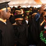 KIBU-3rd-Graduation-Ceremony-Gallery_hh79
