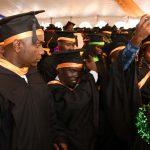 KIBU-3rd-Graduation-Ceremony-Gallery_hh80