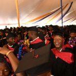 KIBU-3rd-Graduation-Ceremony-Gallery_hh84