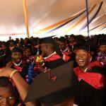 KIBU-3rd-Graduation-Ceremony-Gallery_hh85