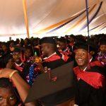 KIBU-3rd-Graduation-Ceremony-Gallery_hh86