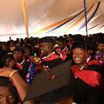 KIBU-3rd-Graduation-Ceremony-Gallery_hh87