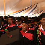 KIBU-3rd-Graduation-Ceremony-Gallery_hh88