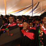 KIBU-3rd-Graduation-Ceremony-Gallery_hh89