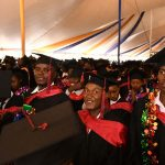KIBU-3rd-Graduation-Ceremony-Gallery_hh90