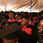 KIBU-3rd-Graduation-Ceremony-Gallery_hh91
