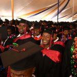 KIBU-3rd-Graduation-Ceremony-Gallery_hh92