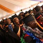 KIBU-3rd-Graduation-Ceremony-Gallery_hh93