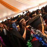 KIBU-3rd-Graduation-Ceremony-Gallery_hh94