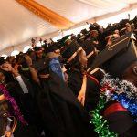 KIBU-3rd-Graduation-Ceremony-Gallery_hh95