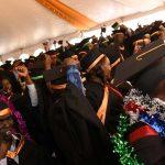 KIBU-3rd-Graduation-Ceremony-Gallery_hh96