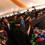 KIBU-3rd-Graduation-Ceremony-Gallery_hh97